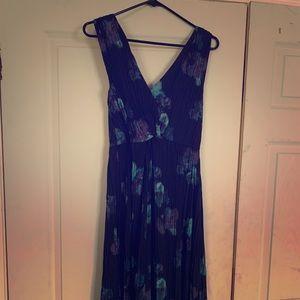 Brand new Vince dress